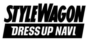 swdn_logo